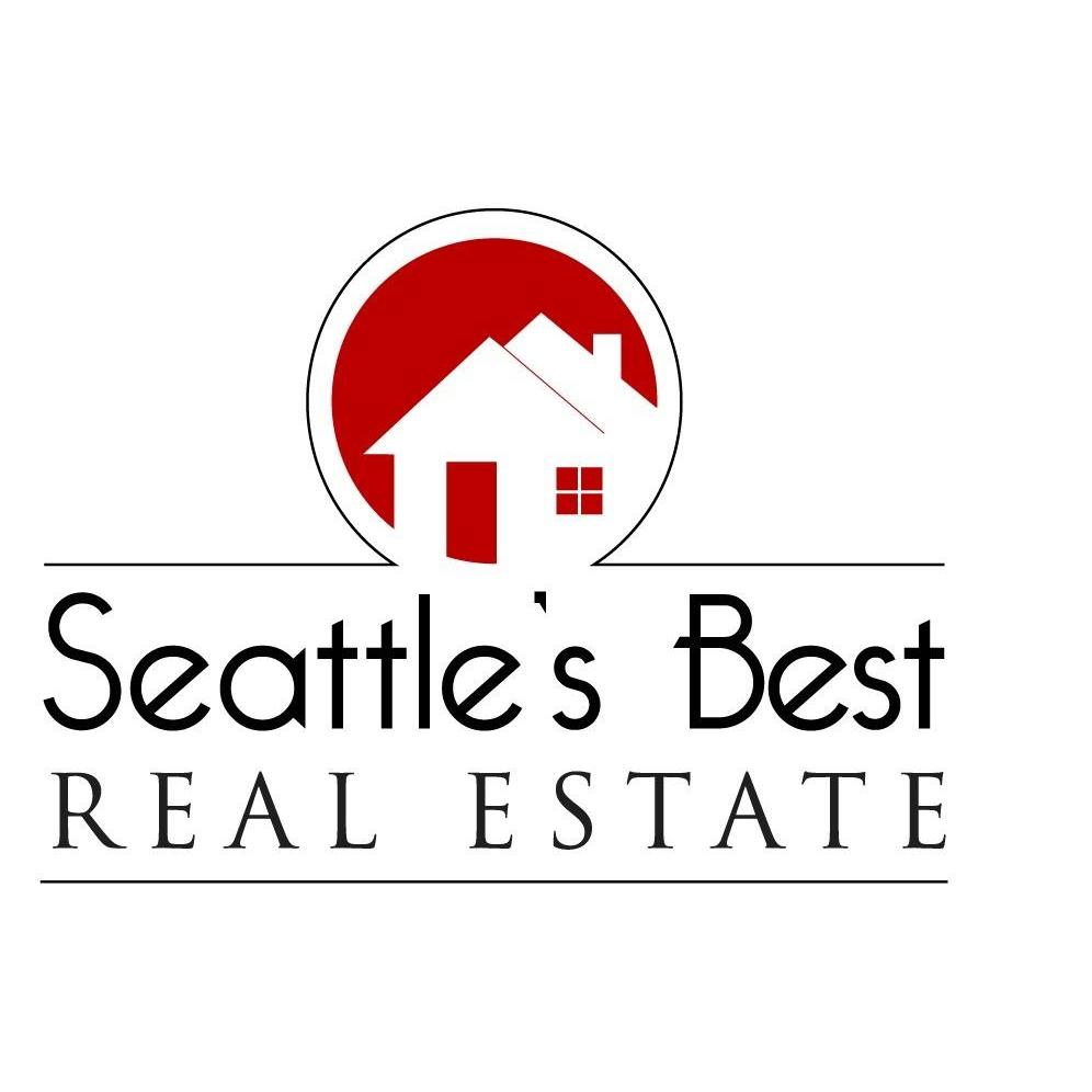 Seattle's Best Real Estate - David Bell