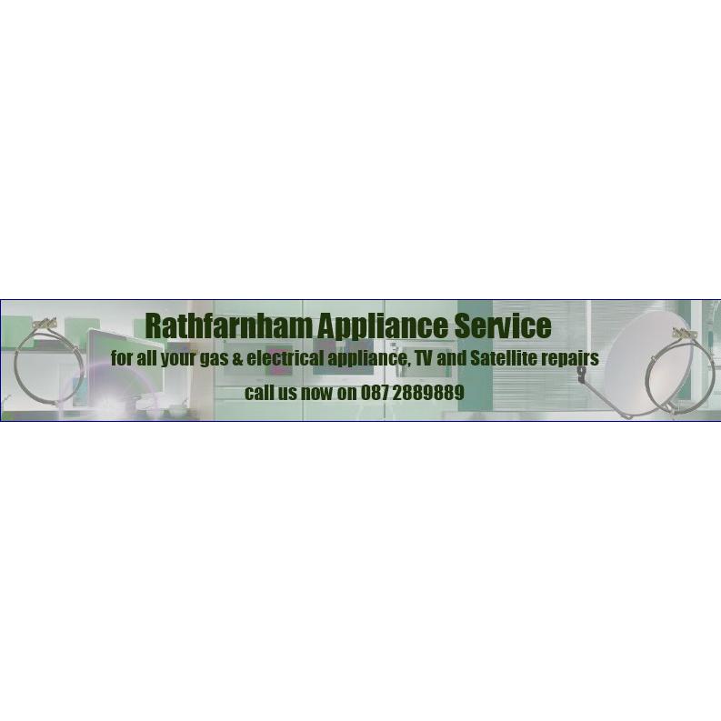 Rathfarnham Appliance Repairs