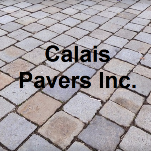 Calais Pavers Inc
