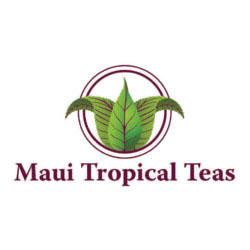 Maui Tropical Tea's LLC