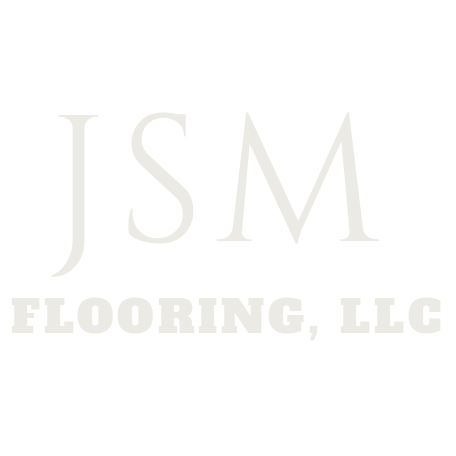 JSM Flooring, LLC
