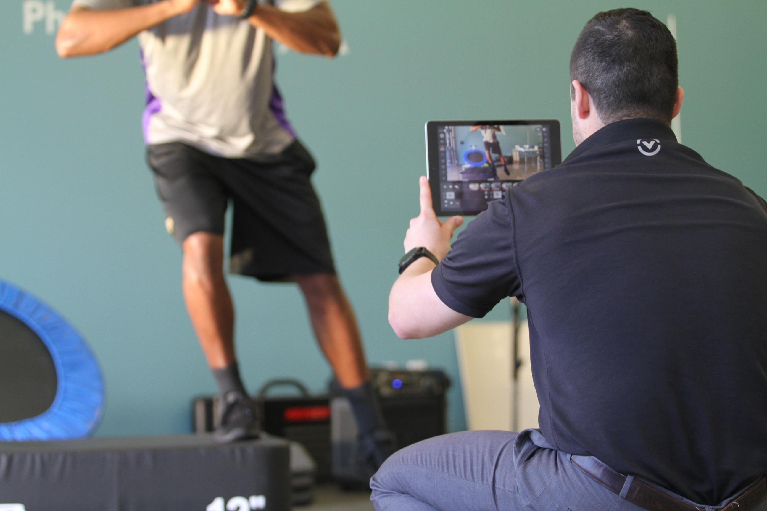 DynamX Physical Therapy Santa Monica image 13