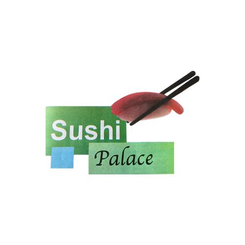 Sushi Palace image 7
