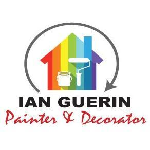 Ian Guerin Painting & Decorating 1