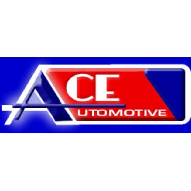 Ace automotive in milford ct 06460 citysearch for Ace motor sales inc
