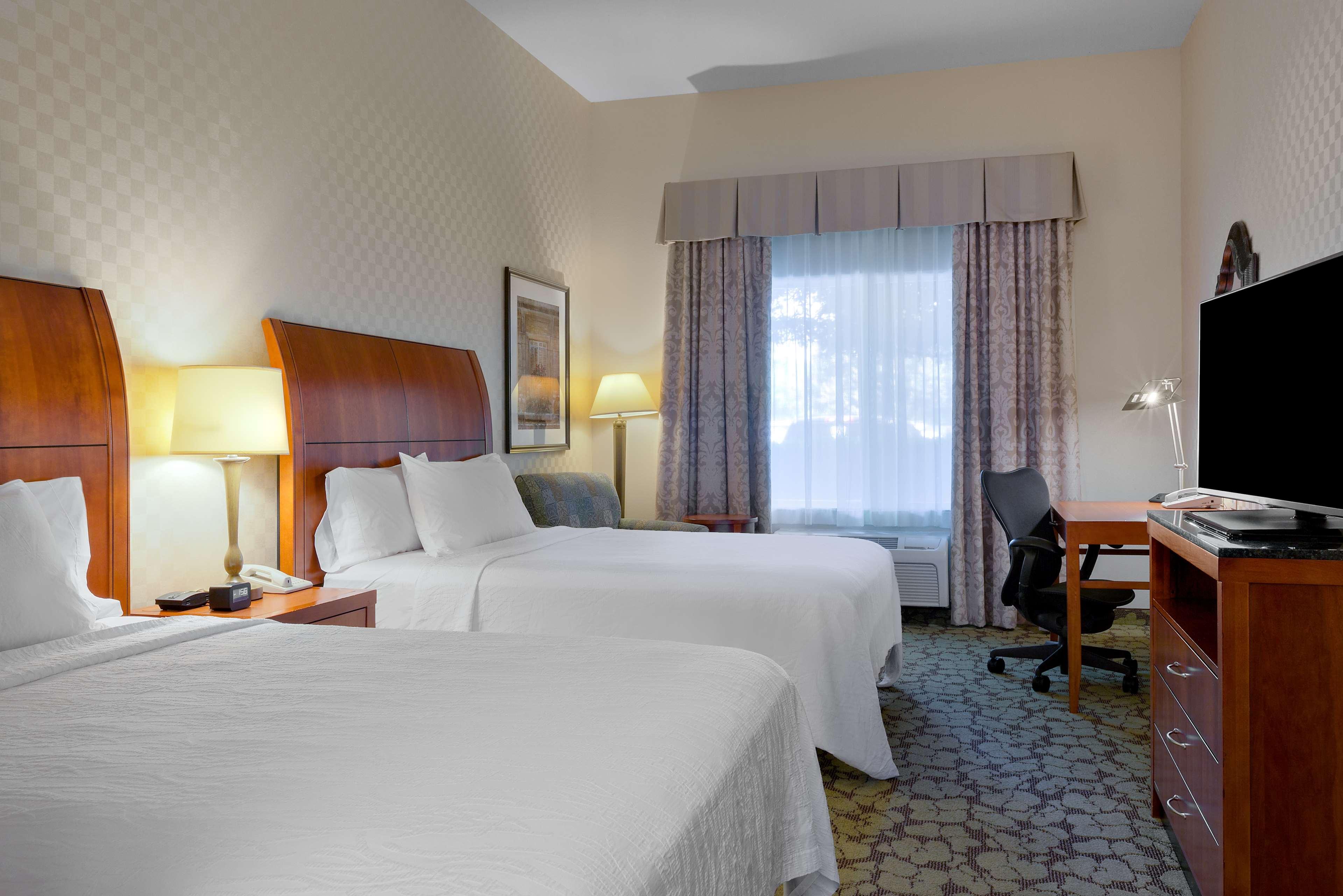 Hilton Garden Inn Sacramento Elk Grove image 22