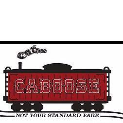 Caboose Restaurant