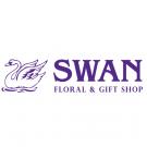 Swan Floral & Gift Shop