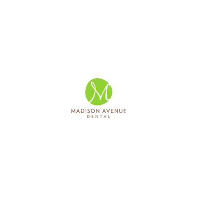 Madison Avenue Dental