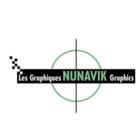 Nunavik Graphics