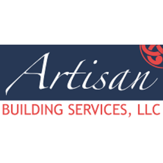 image of ARTISAN BUILDING SERVICES