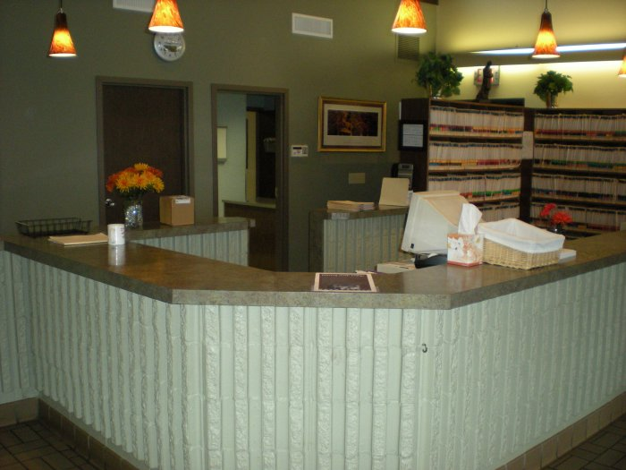VCA Animal Medical Center of Omaha in Omaha, NE, photo #6