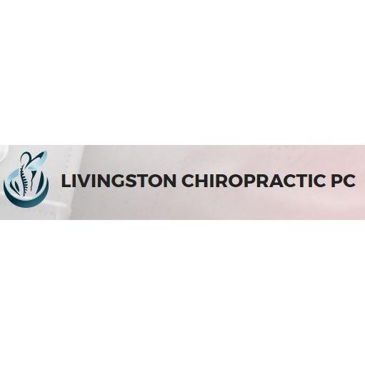Livingston Chiropractic PC