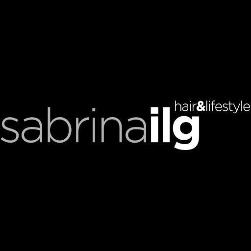 Logo von Sabrina Ilg