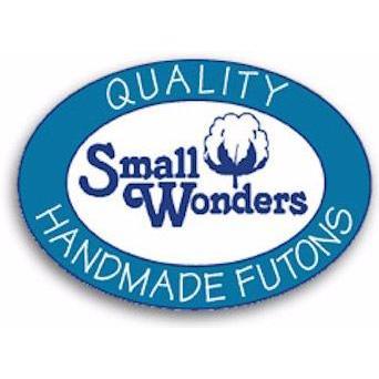 Small Wonders Futons - Missoula, MT - Furniture Stores