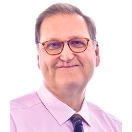 Dr. Albert M. Marland, MD