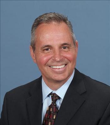 Allstate Insurance Agent: Rick Neises