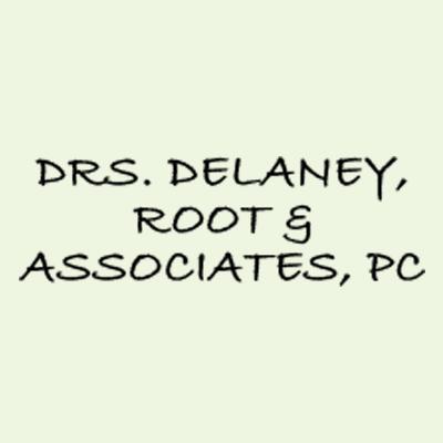 Drs. Delaney, Root & Associates, Pc
