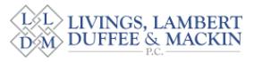 Livings Lambert Duffee & Mackin, PC