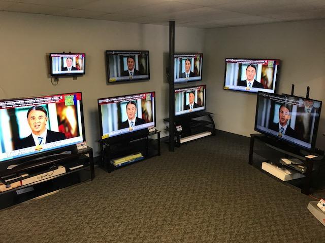 Lancer TV & Video image 1