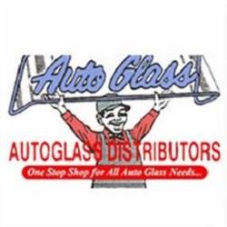 Auto Glass Shop in AZ Tucson 85713 Autoglass Distributors, Inc. 507 W Ajo Wy  (520)428-6610