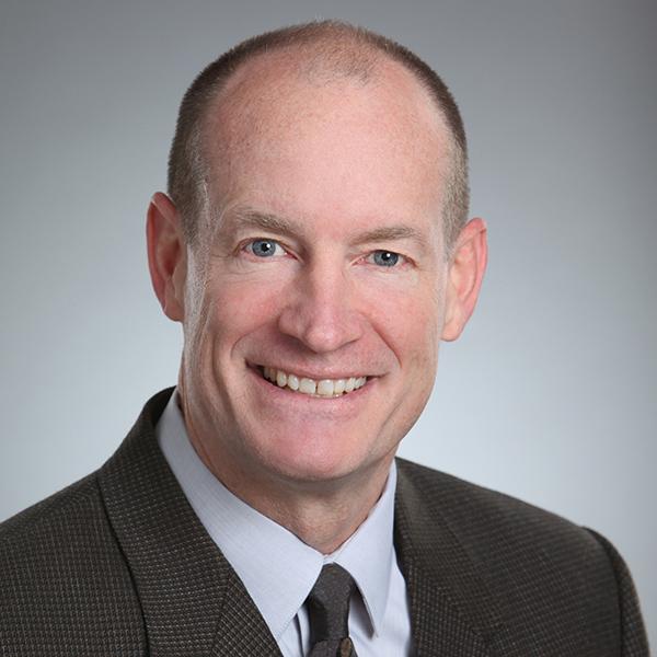 Kurtis R. Finley, DDS--Palo Alto Endodontic Group image 0