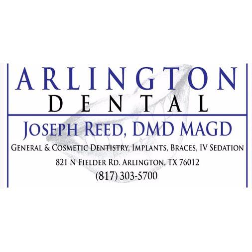 Arlington Dental