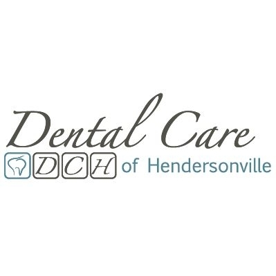 Dental Care of Hendersonville