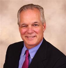 John Keating - Ameriprise Financial Services, Inc. image 0