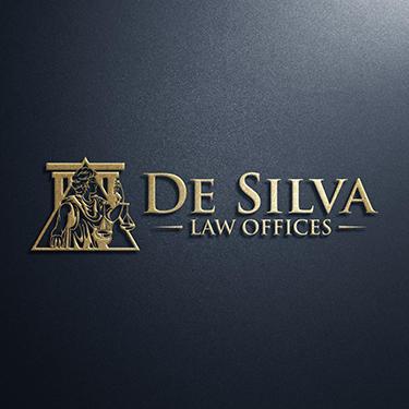 Law Offices of R. Tamara de Silva