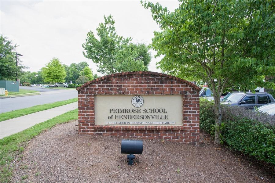 preschools in hendersonville tn primrose school of hendersonville in hendersonville tn 202