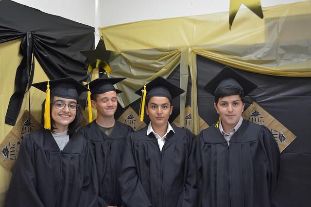 Pinnacle Academy image 0