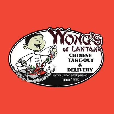 Wong's Of Lantana