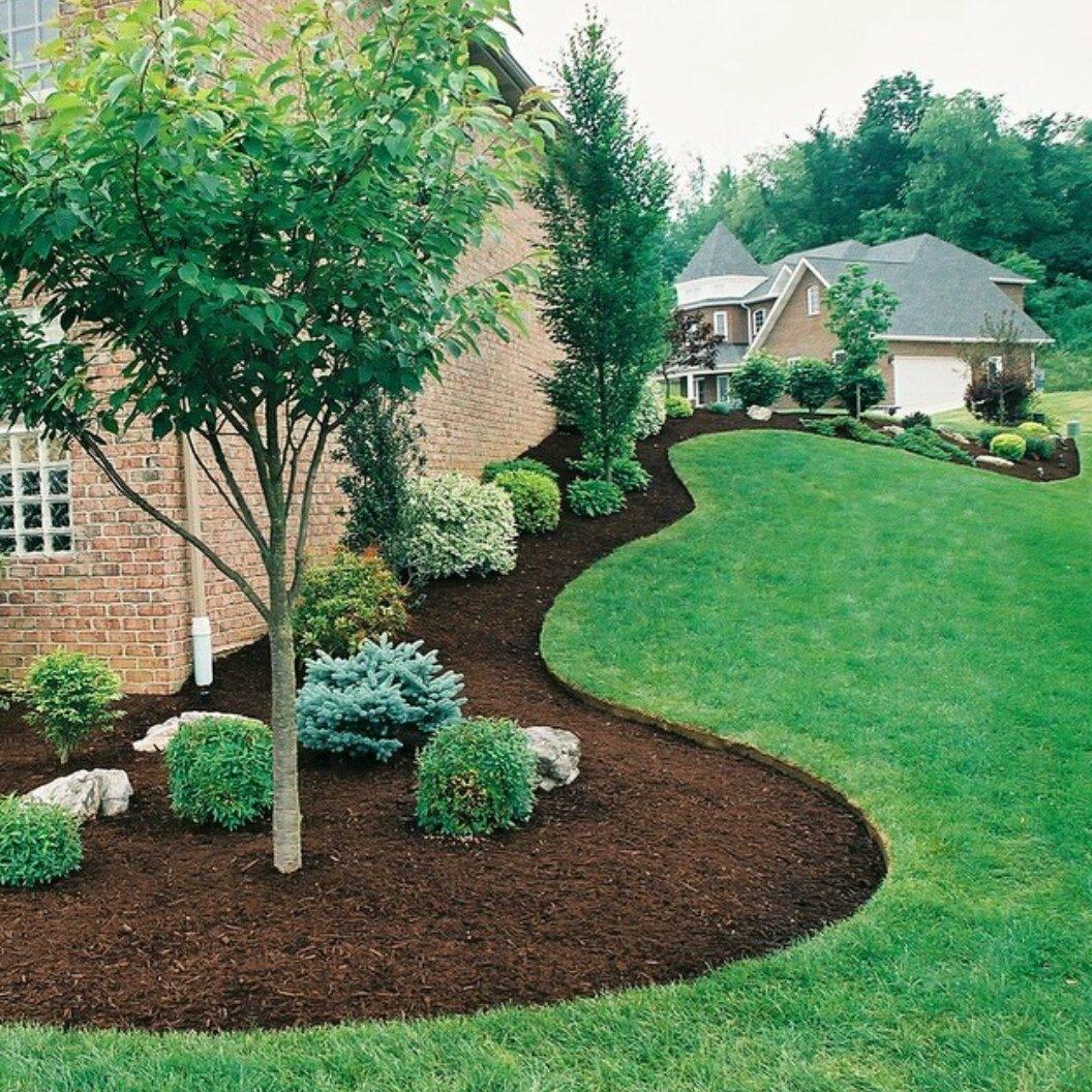 Primm's Landscaping LLC. image 0