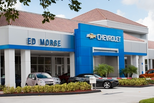 Autonation Ford Jacksonville >> Ed Morse Sawgrass Auto Mall Fort Lauderdale, Florida - New Cars For Sale