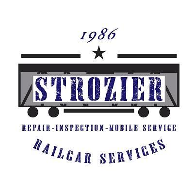 Strozier Railcar Services