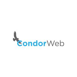 Condor Web