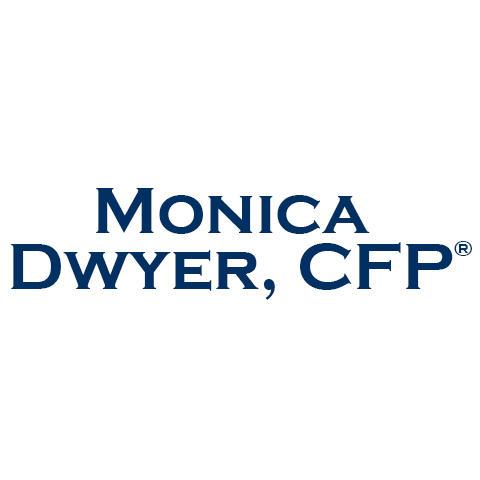 Monica Dwyer, CFP®