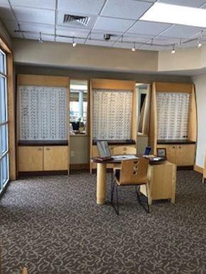 Martin Eye Clinic, P.C. image 5