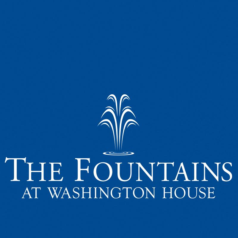 The Fountains at Washington House