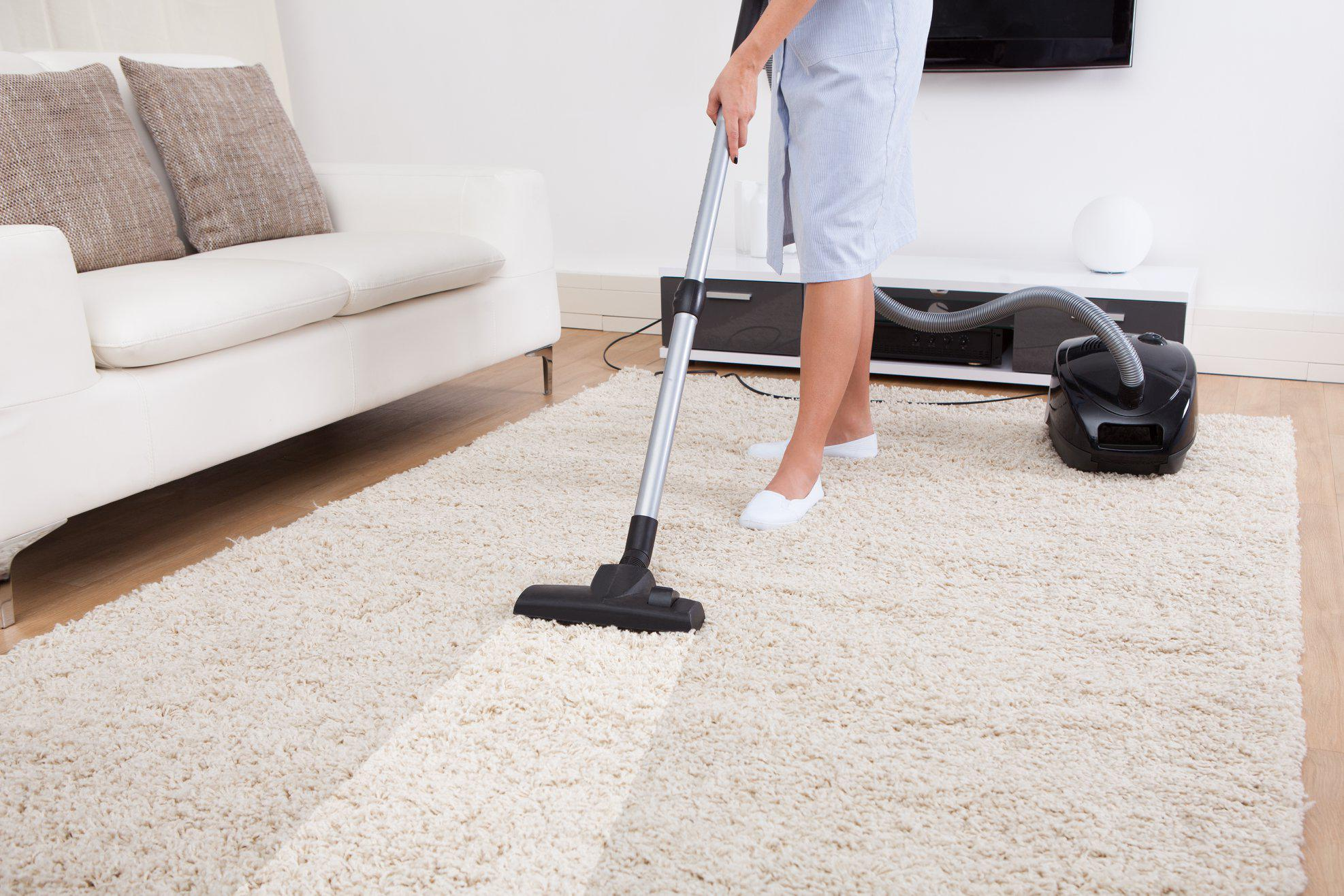 RCP Cleaning Services image 1