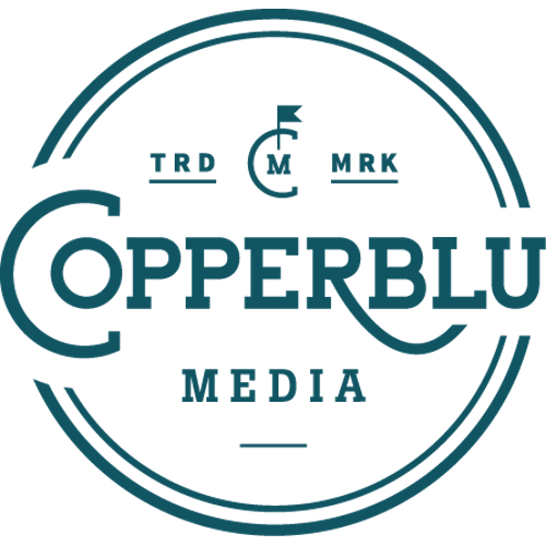 Copperblu Media