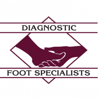 Diagnostic Foot Specialists