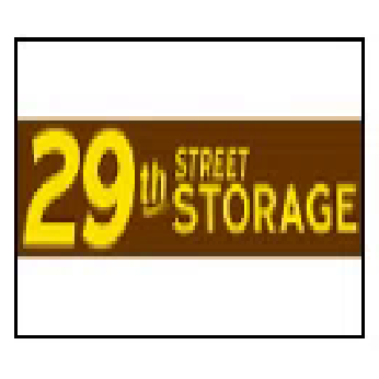 29th Street Storage image 1