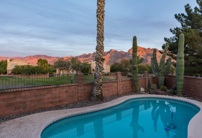 Oro Valley Real Estate and Homes for Sale Ian Taylor image 9