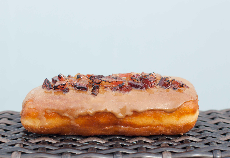 Donut Bar image 3