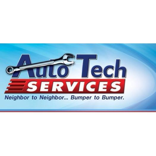Auto Tech Services LLC