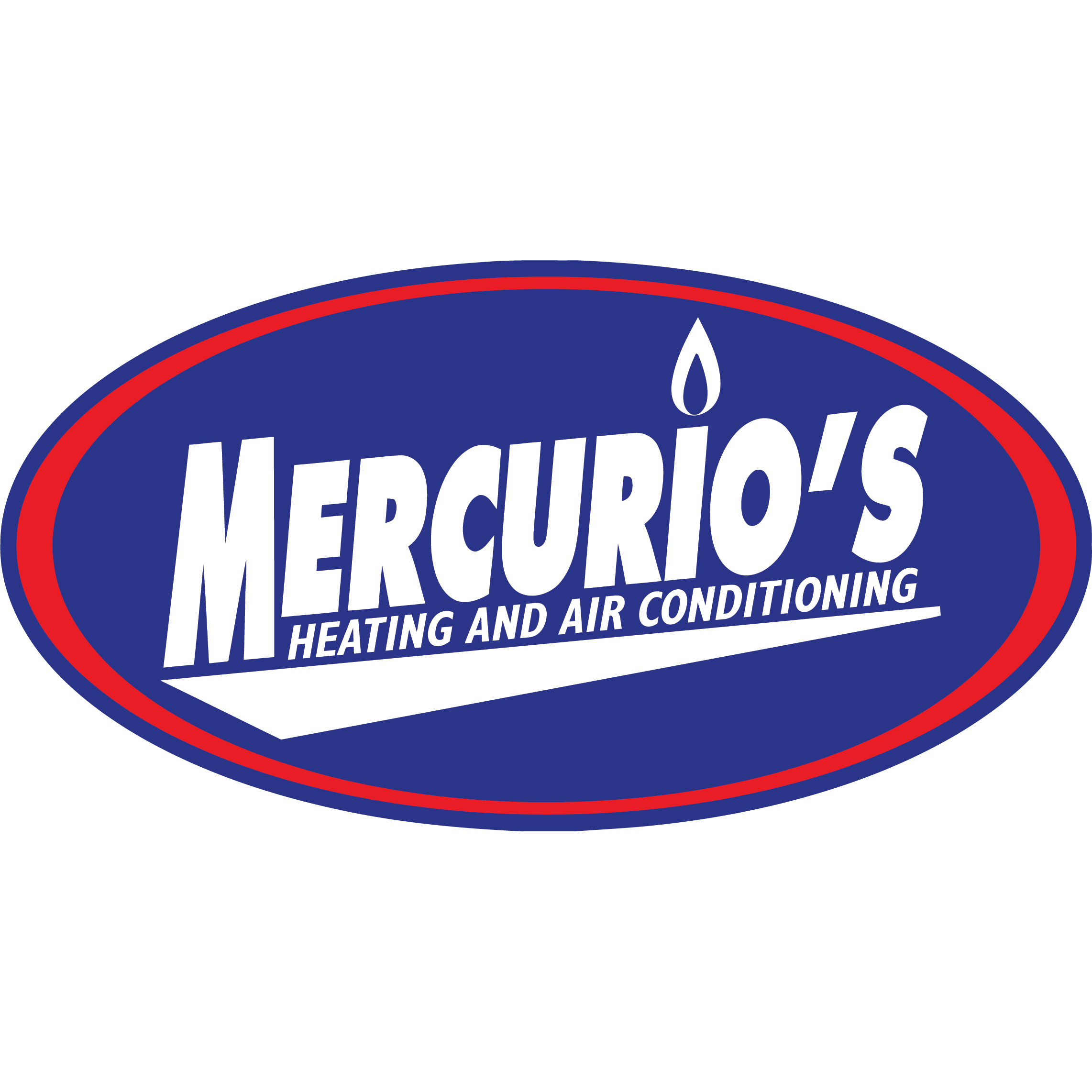 Mercurio's Heating & Air Conditioning