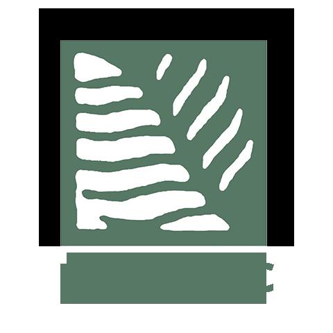plants inc