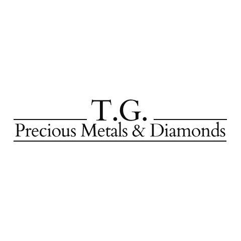 T.G. Precious Metals & Diamonds - Dayton, OH 45424 - (937)236-7462 | ShowMeLocal.com